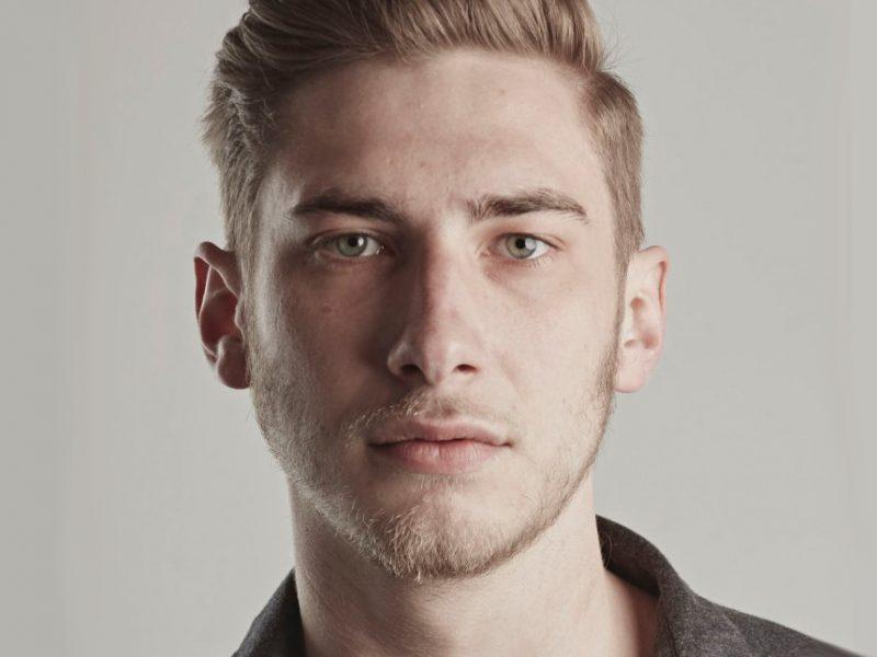 Niklas Maienschein