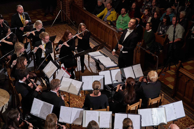 Konzert25.11._162