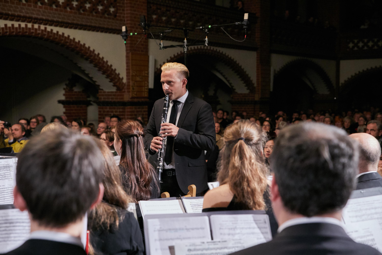 Konzert25.11._277