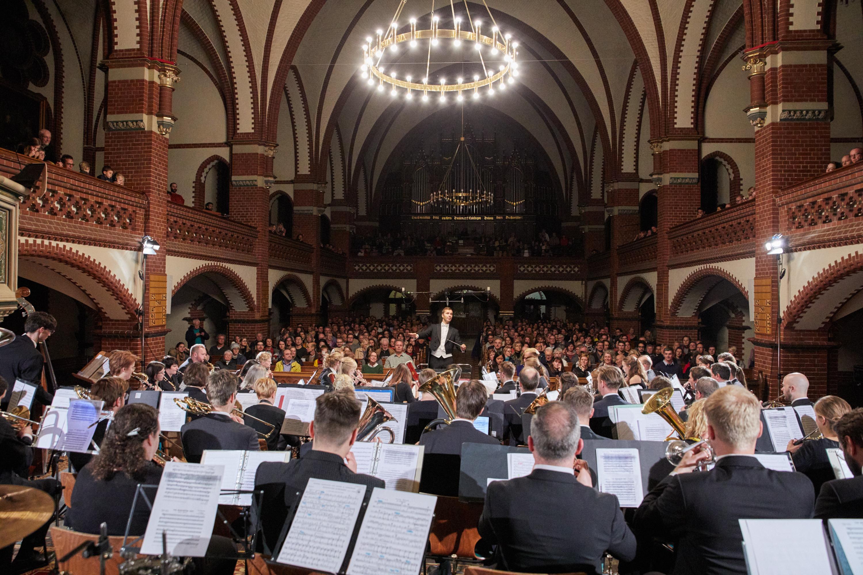 Konzert25.11._284