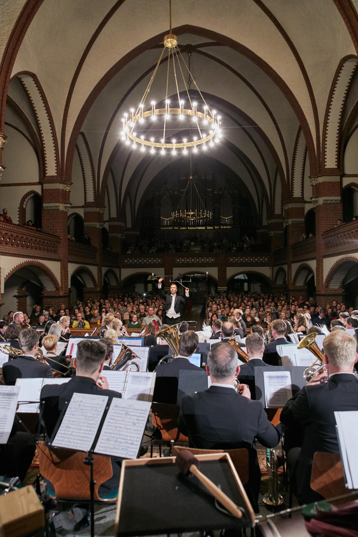 Konzert25.11._300