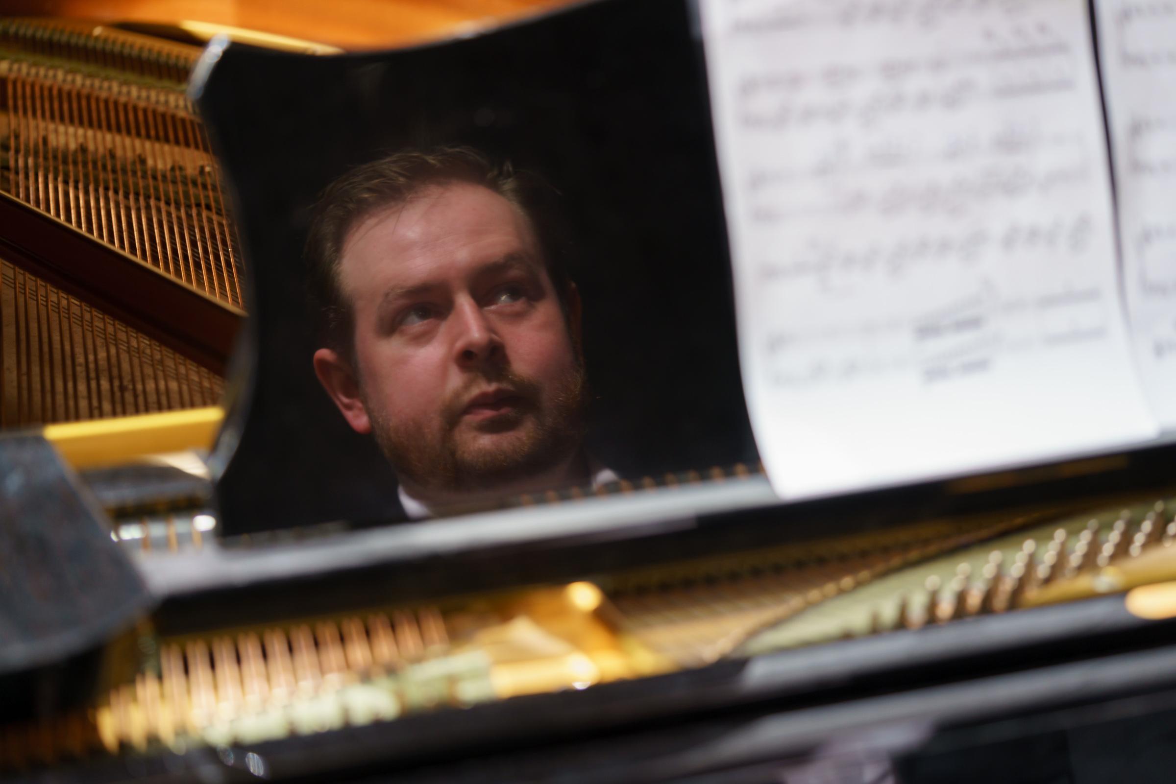 Max Kissler 2019 Junges Ensemble Ragnarök Konzert 13 04 2019 (1)