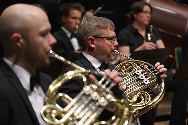 Max Kissler 2019 Junges Ensemble Ragnarök Konzert 13 04 2019 (11)