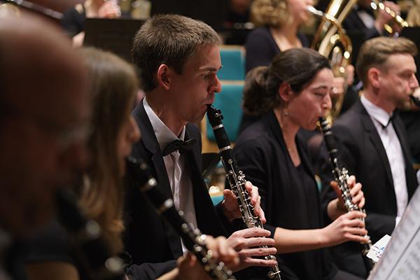 Max Kissler 2019 Junges Ensemble Ragnarök Konzert 13 04 2019 (12)