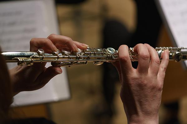 Max Kissler 2019 Junges Ensemble Ragnarök Konzert 13 04 2019 (13)
