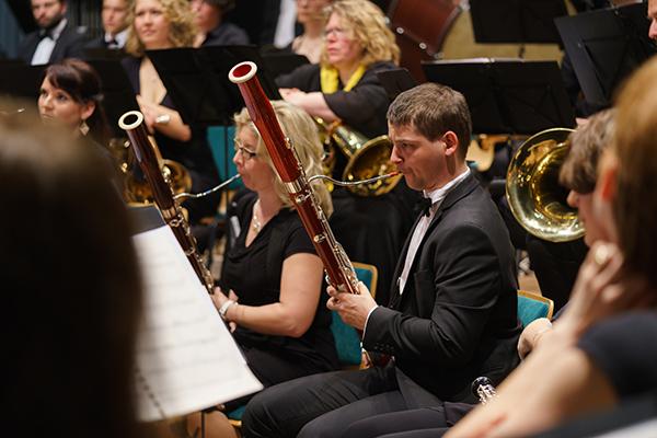 Max Kissler 2019 Junges Ensemble Ragnarök Konzert 13 04 2019 (14)