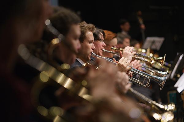 Max Kissler 2019 Junges Ensemble Ragnarök Konzert 13 04 2019 (16)