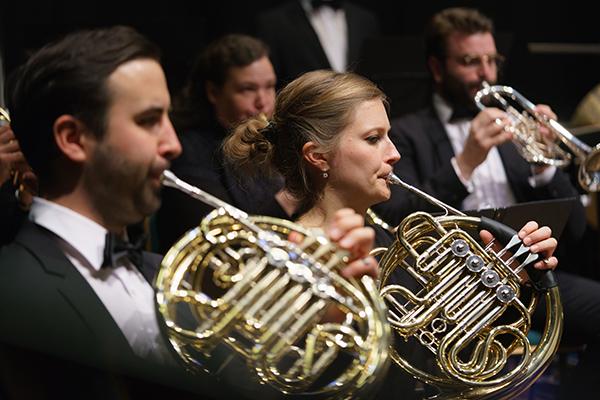 Max Kissler 2019 Junges Ensemble Ragnarök Konzert 13 04 2019 (2)