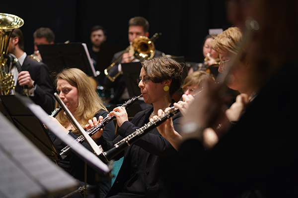 Max Kissler 2019 Junges Ensemble Ragnarök Konzert 13 04 2019 (20)