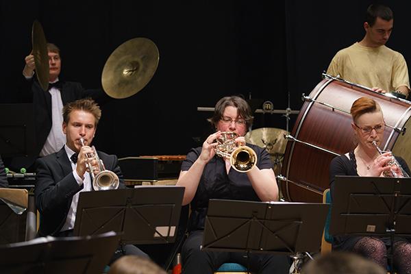 Max Kissler 2019 Junges Ensemble Ragnarök Konzert 13 04 2019 (23)