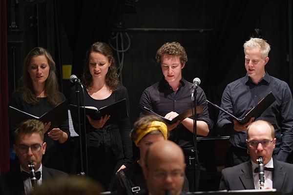 Max Kissler 2019 Junges Ensemble Ragnarök Konzert 13 04 2019 (24)