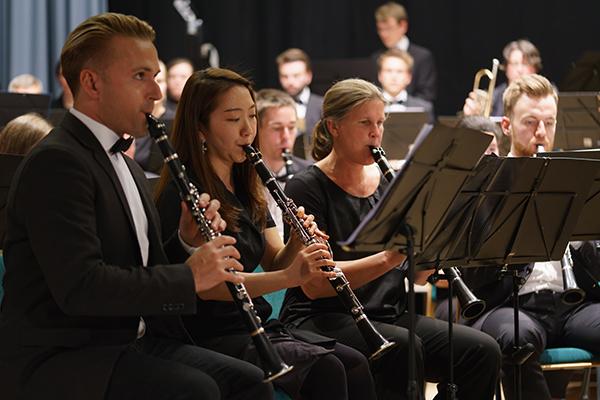 Max Kissler 2019 Junges Ensemble Ragnarök Konzert 13 04 2019 (25)
