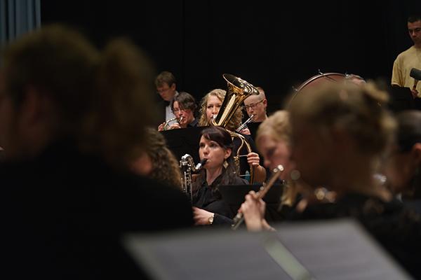 Max Kissler 2019 Junges Ensemble Ragnarök Konzert 13 04 2019 (26)