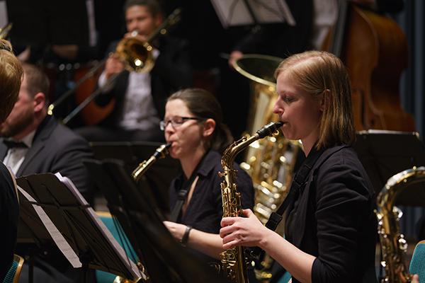 Max Kissler 2019 Junges Ensemble Ragnarök Konzert 13 04 2019 (27)