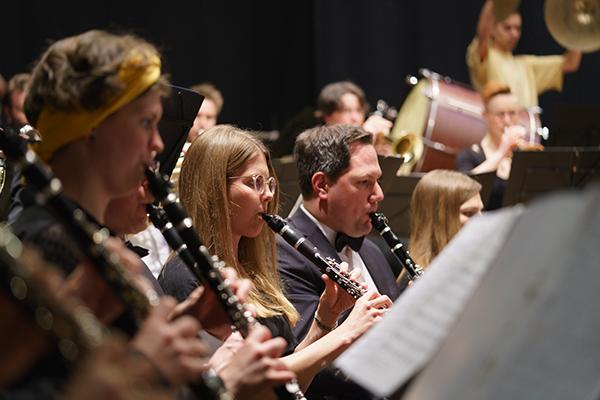 Max Kissler 2019 Junges Ensemble Ragnarök Konzert 13 04 2019 (3)
