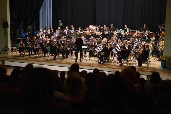 Max Kissler 2019 Junges Ensemble Ragnarök Konzert 13 04 2019 (32)