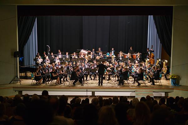 Max Kissler 2019 Junges Ensemble Ragnarök Konzert 13 04 2019 (34)