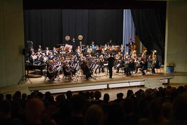 Max Kissler 2019 Junges Ensemble Ragnarök Konzert 13 04 2019 (35)