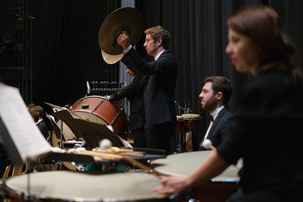 Max Kissler 2019 Junges Ensemble Ragnarök Konzert 13 04 2019 (38)