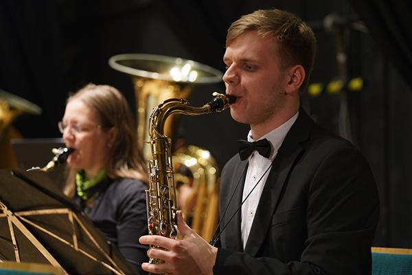 Max Kissler 2019 Junges Ensemble Ragnarök Konzert 13 04 2019 (4)