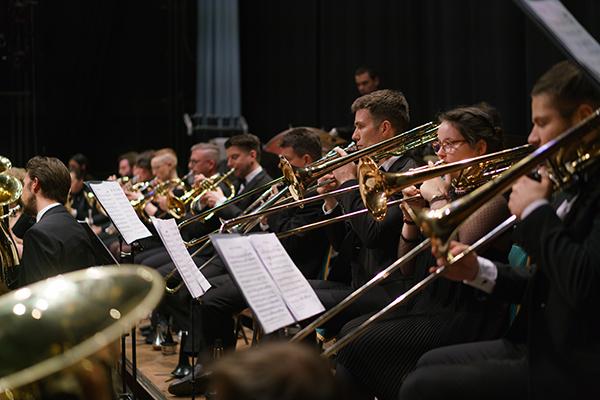 Max Kissler 2019 Junges Ensemble Ragnarök Konzert 13 04 2019 (42)