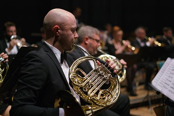 Max Kissler 2019 Junges Ensemble Ragnarök Konzert 13 04 2019 (44)