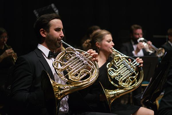 Max Kissler 2019 Junges Ensemble Ragnarök Konzert 13 04 2019 (45)