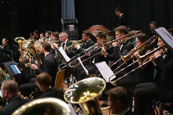 Max Kissler 2019 Junges Ensemble Ragnarök Konzert 13 04 2019 (46)