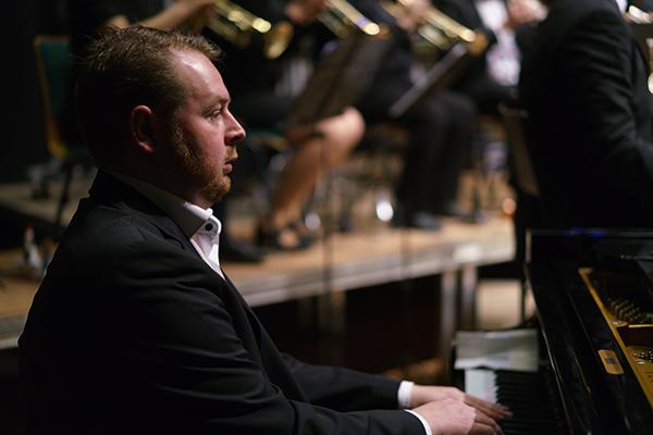 Max Kissler 2019 Junges Ensemble Ragnarök Konzert 13 04 2019 (51)
