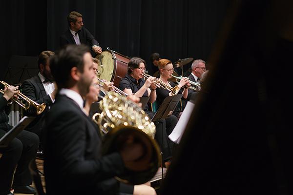 Max Kissler 2019 Junges Ensemble Ragnarök Konzert 13 04 2019 (53)