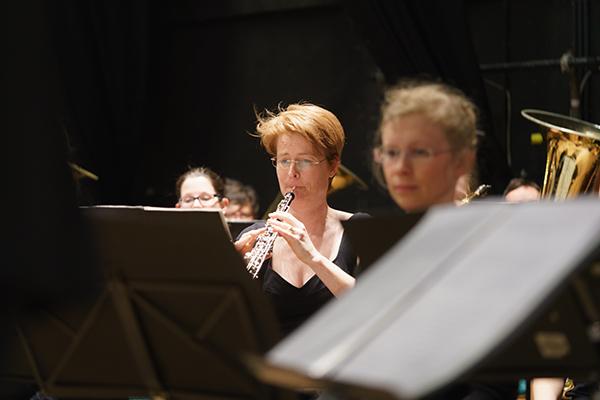 Max Kissler 2019 Junges Ensemble Ragnarök Konzert 13 04 2019 (9)