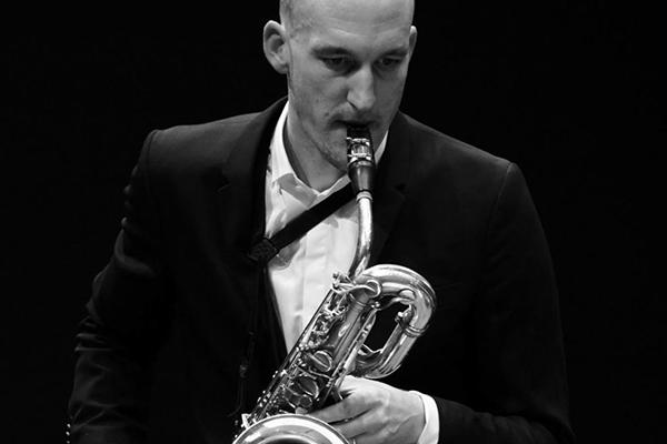 Christoph Enzel