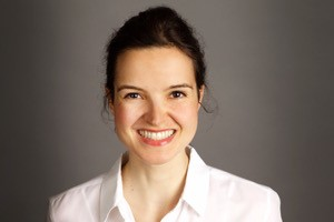 Katharina Zug