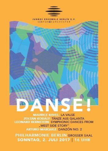 2017 07 JEB SO Flyer Danse