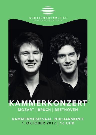 2017 10 JEB SO Kammerprojekt Flyer