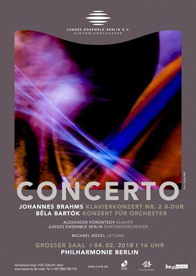 2018_02 JEB SO Flyer_CONCERTO_preview
