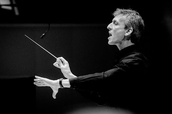 Michael Riedel Mahler 2